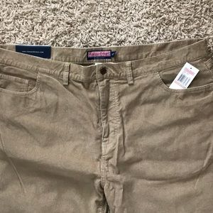 Vineyard Vines Pants-Size 42x32
